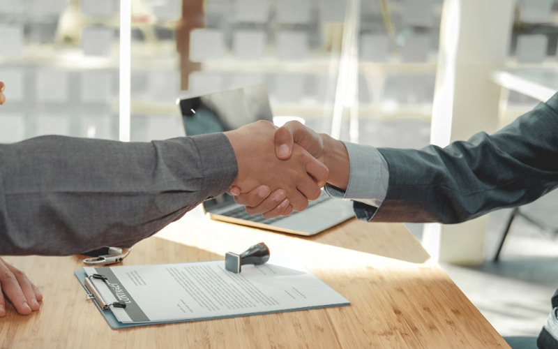 5 Revolutionary Sales Closing Techniques for Agents