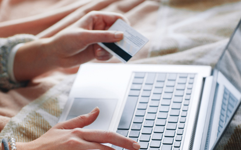 5 Tips to Avoid Wire Transfer Fraud