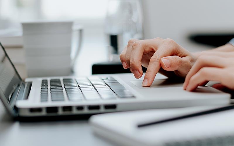 Buying Dental Malpractice Insurance Online