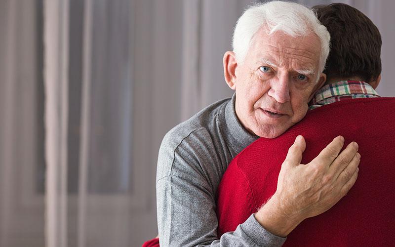 Critical Illness Insurance Sales Headed Up
