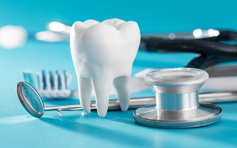 Dental Service Organizations on the Move