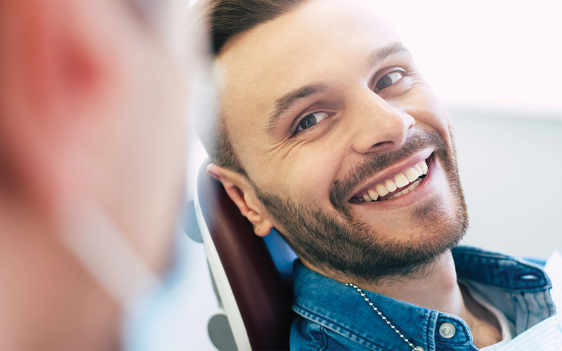 Financial Implications of Starting a Dental Practice