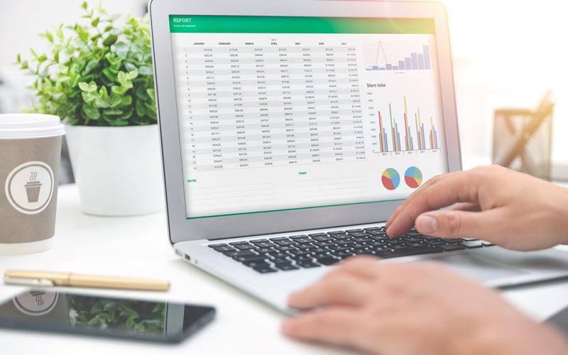 How Investment Advisors Should Categorize Clientele