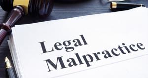 Legal Malpractice Essentials