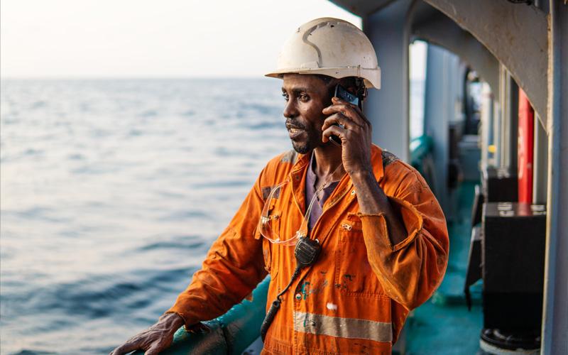 Mariners Looking Toward 2021
