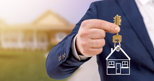 Public Confusion Over Real Estate Agent Roles