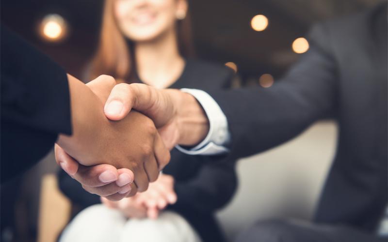 Succession Planning for Registered Investment Advisors